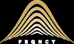 FRQNCY-logo_dark