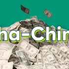 Our New Referral Program Brings the Cha-Ching