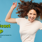 The Podcast Leap: When it's Time to Invest in Your Podcast