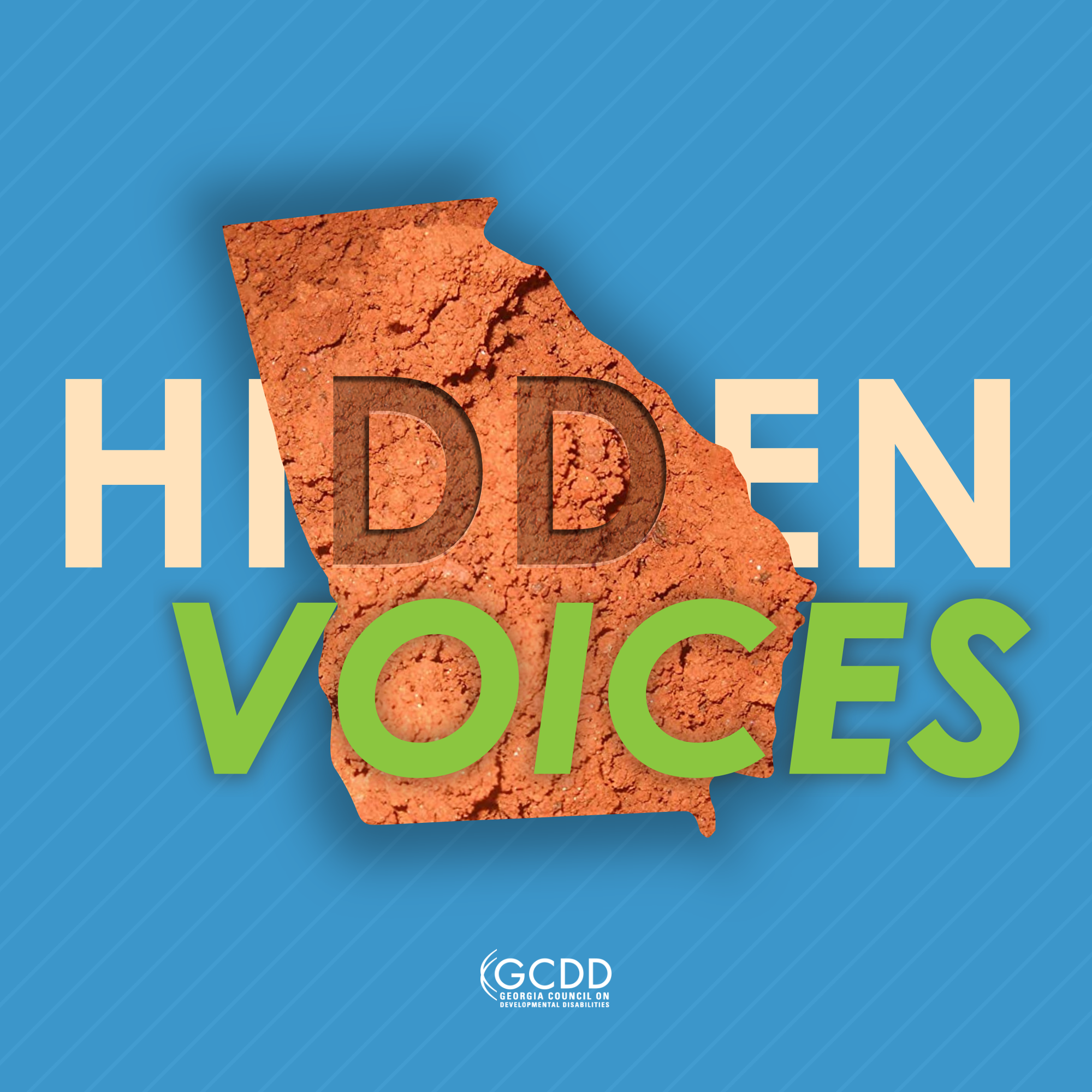Hidden-Voices-S2_cover