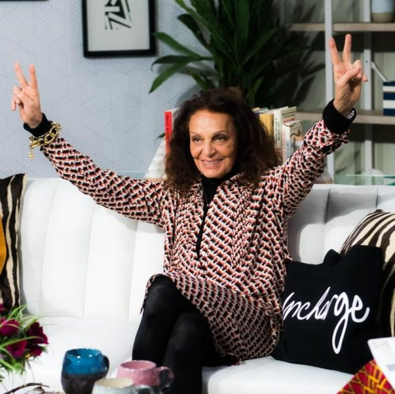 DVF-incharge-podcast-sitting_SQ