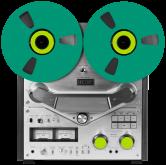 Recorder_MediumGreen