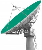 Satellite_MediumGreen