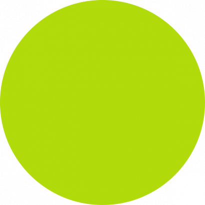 circle_Lime
