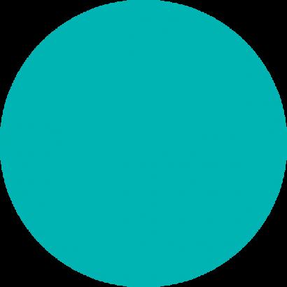 circle_Teal